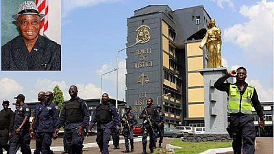 Libéria-élection présidentielle: le parti au pouvoir s'oppose à la date du deuxième tour