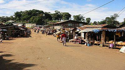 Madagascar : des jeunes de Vohipeno vaccinés contre l'intégrisme religieux