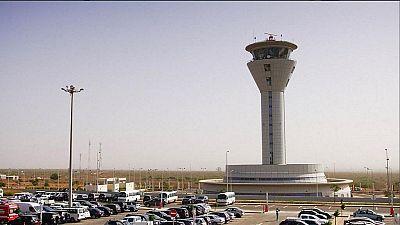 Sénégal: un premier plomb dans l'aile du nouvel aéroport Blaise Diagne