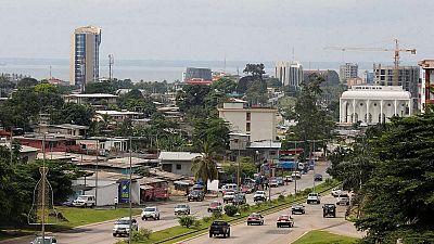 Gabon : l'Assemblée nationale adopte la révision constitutionnelle