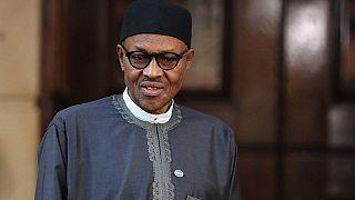 Nigeria : 1 milliard de dollars provenant du pétrole pour lutter contre Boko Haram