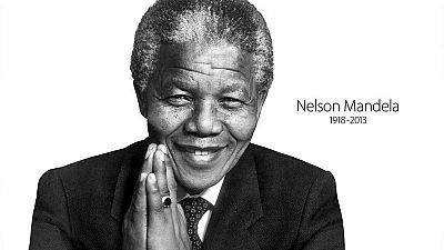 Afrique du Sud : l'ANC en bref