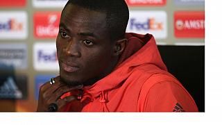 Ankle surgery to keep Ivorian defender Eric Bailly out for three months