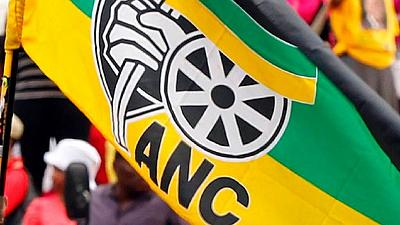The future of the African National Congress on the line as it elects a new leader