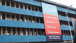 Elections en RDC : adoption de la réforme électorale