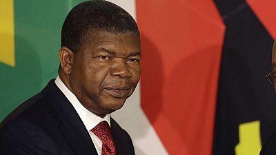 Angola : prévisions de croissance à la hausse de 4,9% (gouvernement)