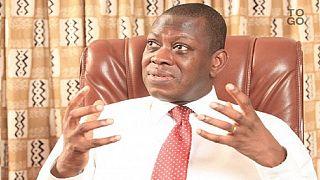 OIF - Polémique FCFA : Michaëlle Jean réagit à la suspension de Kako Nubukpo