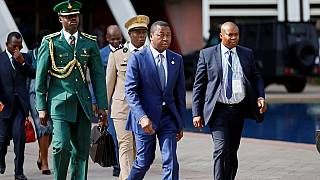 Sommet Cédéao : la Guinée-Bissau menacée de sanctions faute de sortie de crise