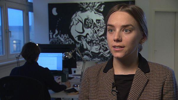 Kather: We hope for arrest warrants against torturers