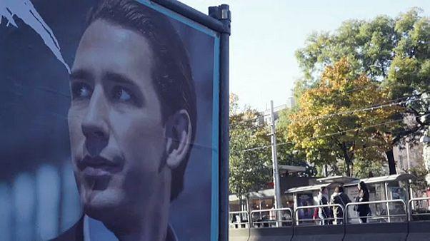 """A Bruxelles il pacchetto """"energia pulita"""" e le congratulazioni a Kurz"""