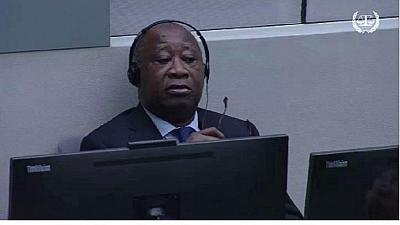 Morts de soldats de l'ONU en Côte d'Ivoire : un ex-ministre de Gbagbo devant les juges