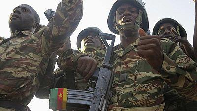 Cameroun : encore des victimes collatérales de la crise anglophone