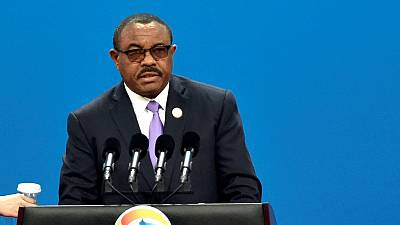 Ethiopia's age-long culture of unison threatened by recent conflicts – PM worried