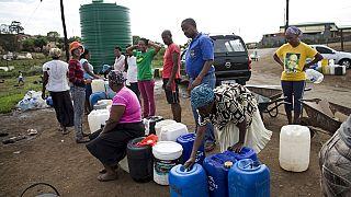 Cyril Ramaphosa : un tournant pas seulement pour l'ANC, mais pour l'Afrique du Sud
