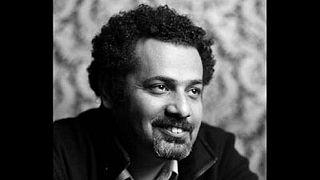 Egypte : Twitter sous le feu des critiques pour avoir suspendu le compte d'un célèbre blogueur