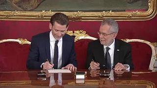 Пожелания Вене. В ЕС и Израиле - о вето США