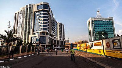 Rwanda : une entreprise pharmaceutique locale dès 2019