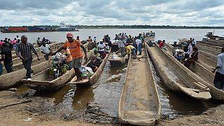 Afrique centrale : vers des mesures de prévention des conflits liés à l'eau