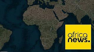 2017 Review: Top news stories per country (Algeria – Ethiopia)