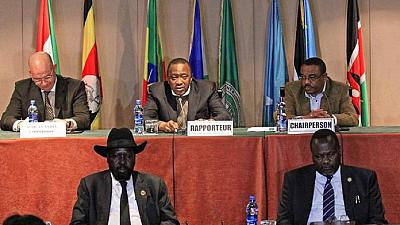 South Sudan rebels call for ceasefire to honour  peacetalks in Addis