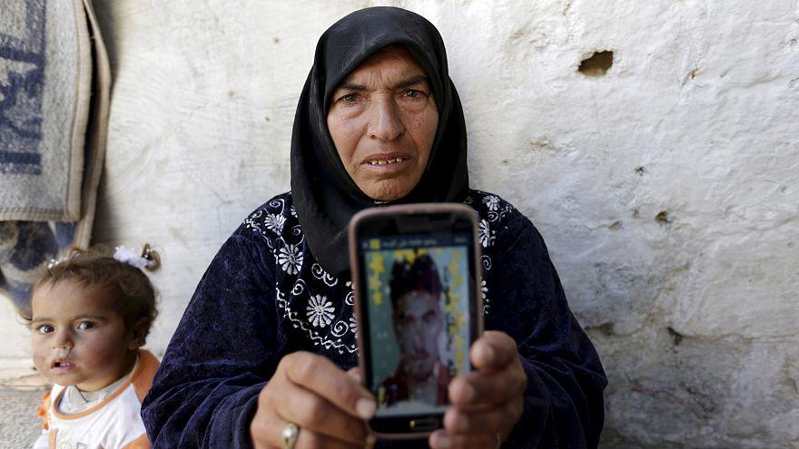 Θύματα βασανιστηρίων στη Συρία αναζητούν δικαιοσύνη σε ευρωπαϊκά δικαστήρια