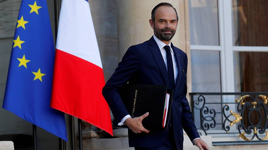 Aufschrei: Für 350.000 € von Tokio nach Paris