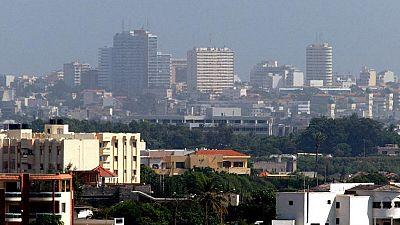 L'émir du Qatar débute par le Sénégal sa tournée en Afrique de l'Ouest