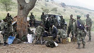 RDC : les forces de sécurité ont soutenu la violence meurtrière d'une milice au Kasaï - FIDH