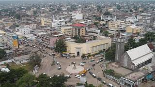 """Congo : le FMI s'inquiète du dégré de corruption et d'une dette """"insoutenable"""""""