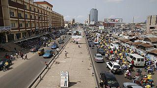 Bénin : des mendiants chassés de Cotonou et rapatriés vers des pays voisins