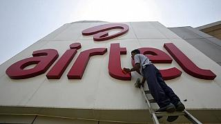 Tanzania government claims ownership of Airtel