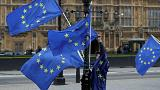الاتحاد الأوروبي..خارطة الطريق ل2018..الرؤى..والاستراتيجيات لتحقيق الأهداف المرجوة