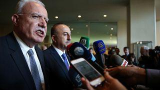 Nentanjahu trotzt den UN: Jerusalem wird immer unsere Hauptstadt sein