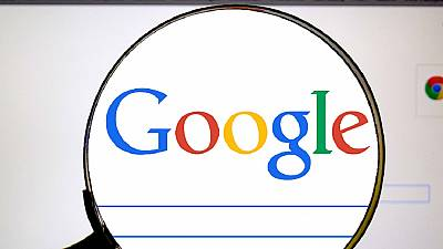 Les recherches les plus populaires sur Google en 2017