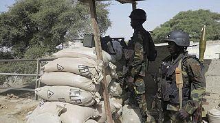U.S., U.K. and Canada issue travel warning for Cameroon's southwest region