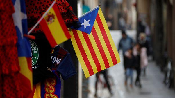 Rajoy propõe diálogo com condições a uma Catalunha polarizada