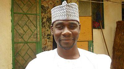 Cameroun : le correspondant de RFI Ahmed Abba libéré de prison