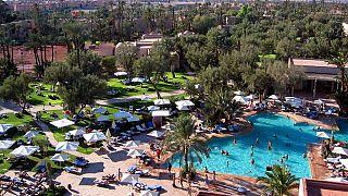 Maroc : l'embellie se confirme pour le tourisme