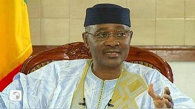 """Mali : """"ATT"""" est rentré à Bamako après 5 ans d'exil"""