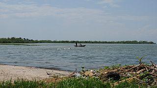Tanzanie : 19 personnes tuées dans une collision entre deux bateaux