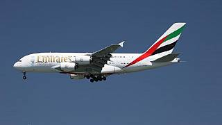 Emirates quits Tunis route in row over ban on Tunisian women
