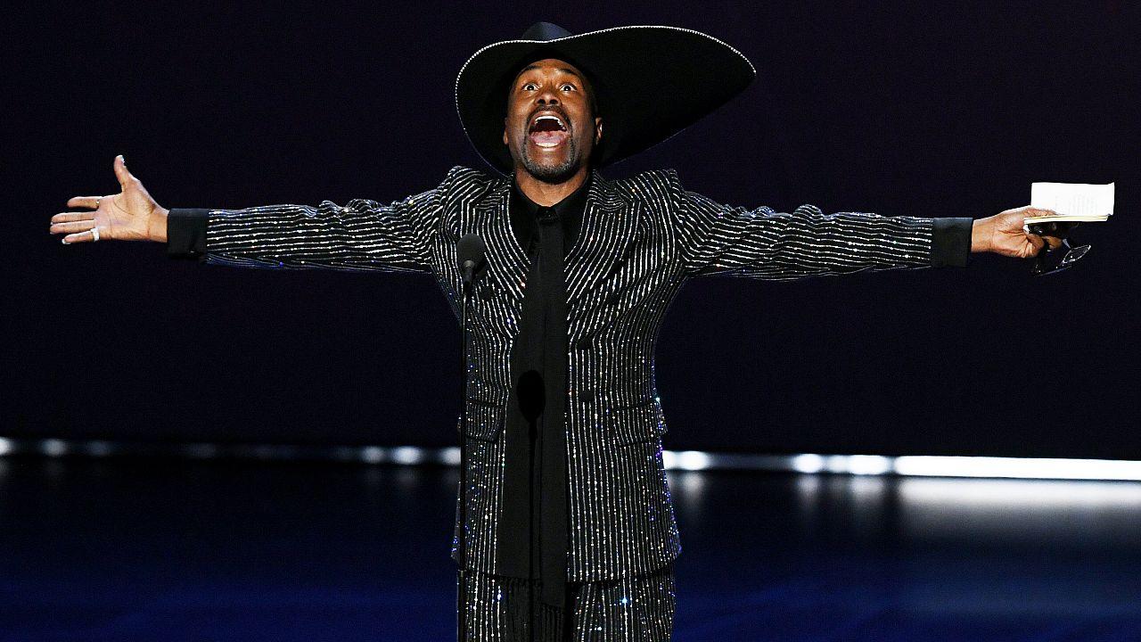 Image: 71st Emmy Awards - Show