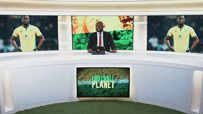 Transferts : les footballeurs africains en quête de club en Europe [Football Planet]