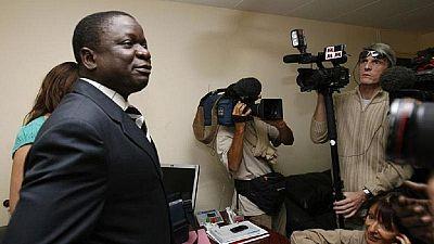 Tchad - Remaniement : 13 postes ministériels supprimés