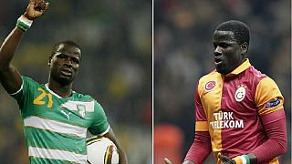 Galatasaray rescues ex-Ivorian star Eboue after bitter, suicidal divorce