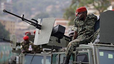 RDC: embuscades fatales pour plusieurs soldats