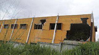 Côte d'Ivoire : 4 morts lors d'affrontements pour un collège