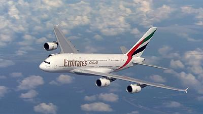"""""""Interdiction de voyage"""" de Tunisiennes : les Emirats craignent un attentat"""
