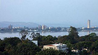 Congo : des problèmes de gestion des finances publiques (officiel)
