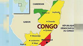 Congo-crise du Pool : des acteurs politiques exhortent les deux parties au réalisme